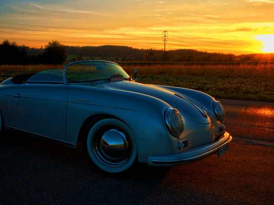 Porsche 356 HDR.jpg
