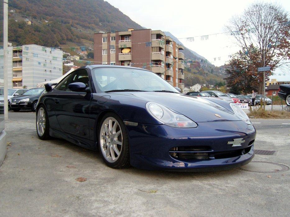 996 GT3 007.jpg