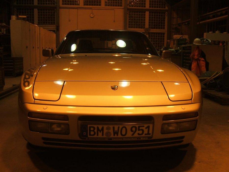 Turbo 6