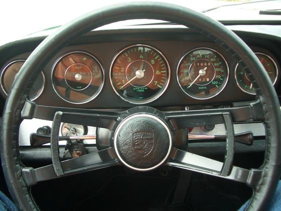 1967 912 9