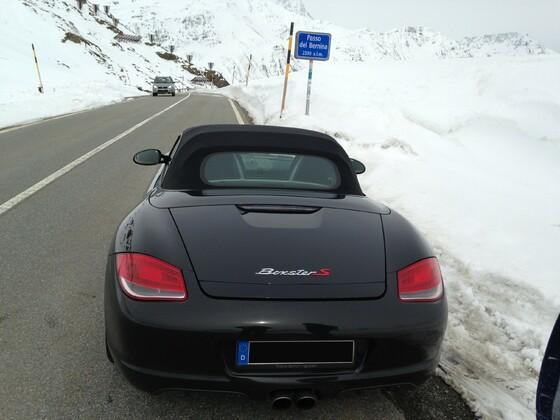 987.2 am Passo del Bernina