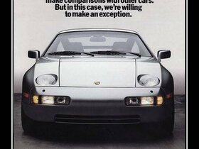 At Porsche.jpg