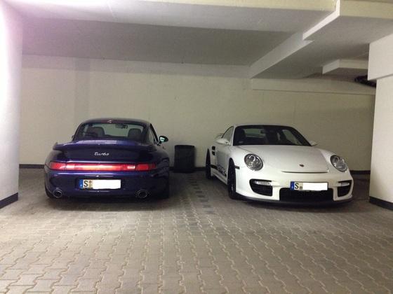 Porsche2013.jpg