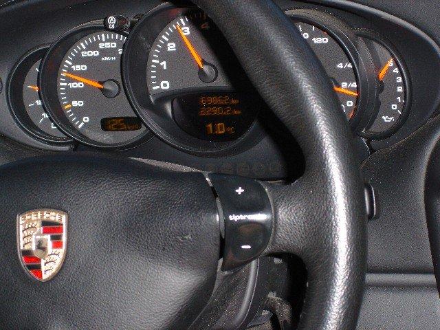 S-TEC / Mein Porsche