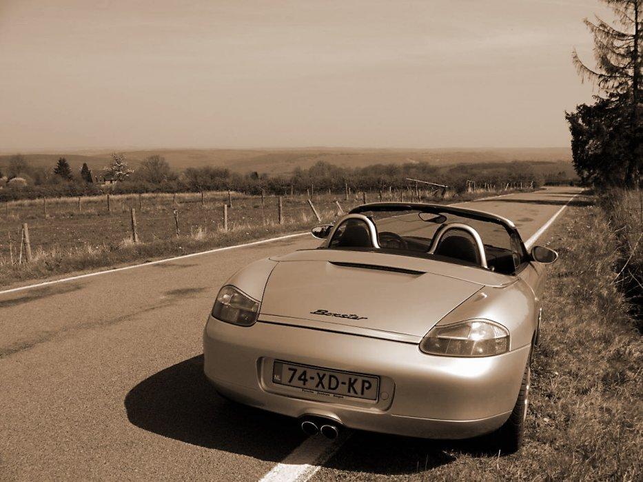 Ardennes Fruehjahr 2007/3