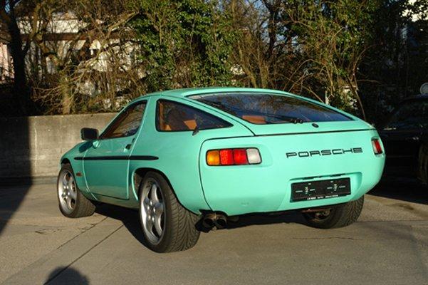 Porsche 928_003