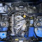April 2021 - engine piccobello