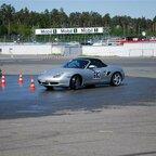 Drift 2