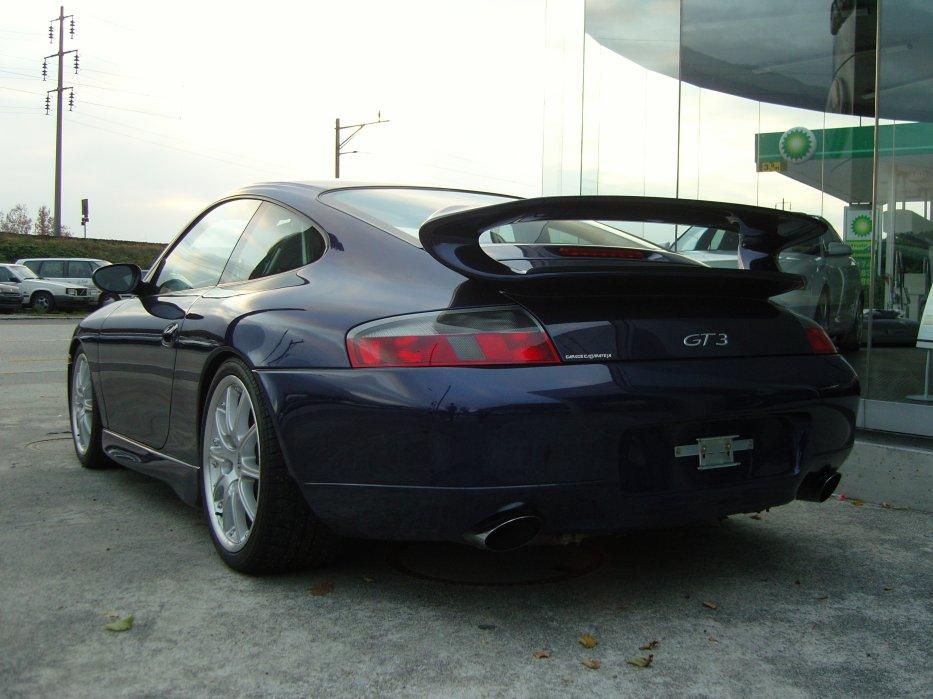 996 GT3 003.jpg