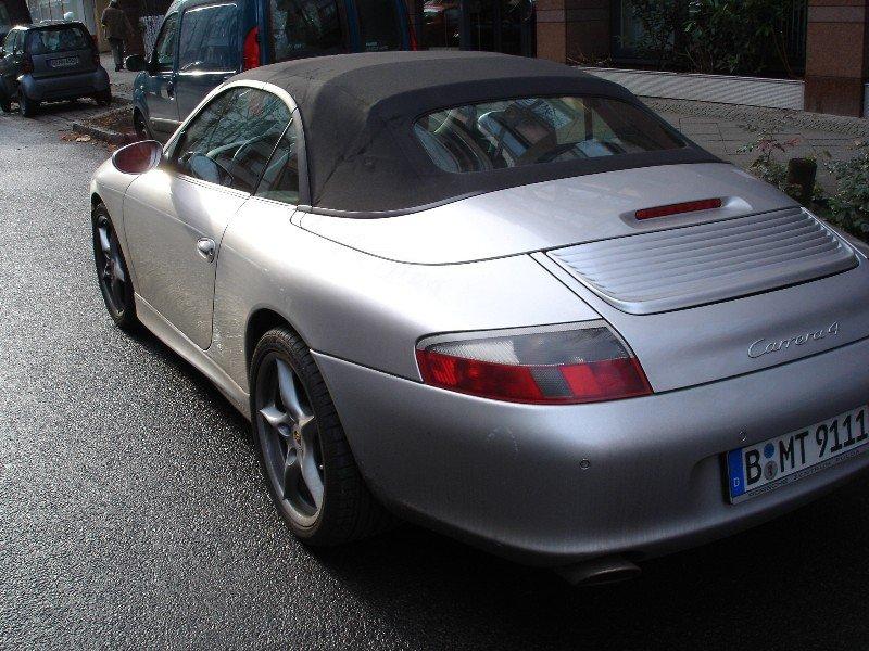 S-TEC/mein 996