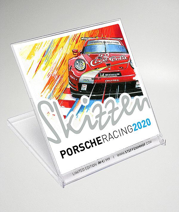 porsche-racing-kalender-2020.jpg