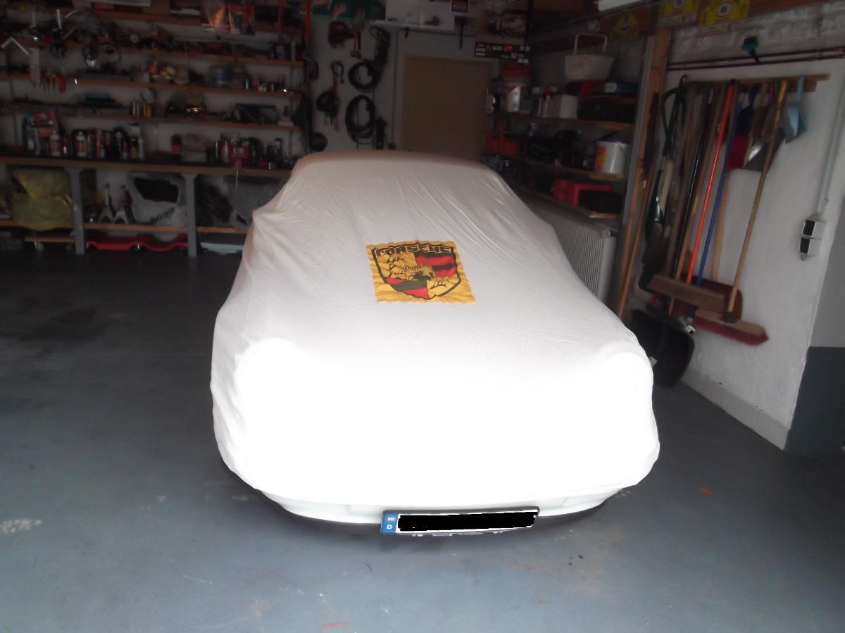 waschpumpe apa adecuado para varias Porsche Fijación scheibenwaschpumpe