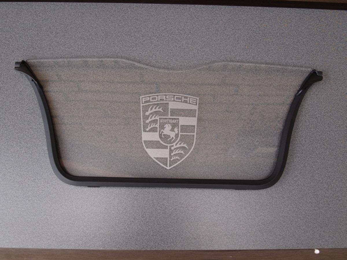 Gruß hp porsche boxster 986