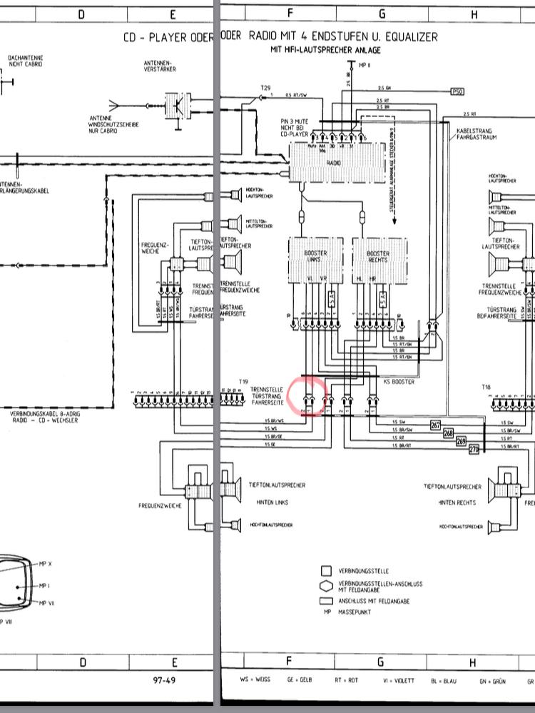 Wunderbar Haus Schaltplan Symbole Ideen - Elektrische Schaltplan ...