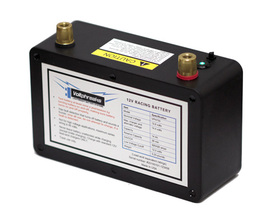 leichtbau lithium starterbatterien hier gibt s die antworten porsche tuning umbau pff. Black Bedroom Furniture Sets. Home Design Ideas