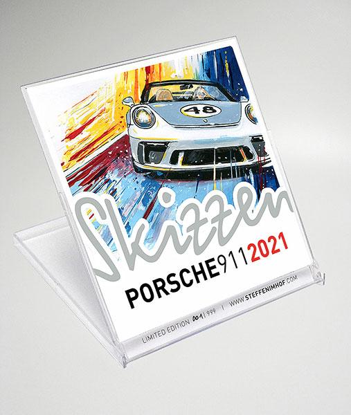 610-kalender-porsche-imhof-jpg